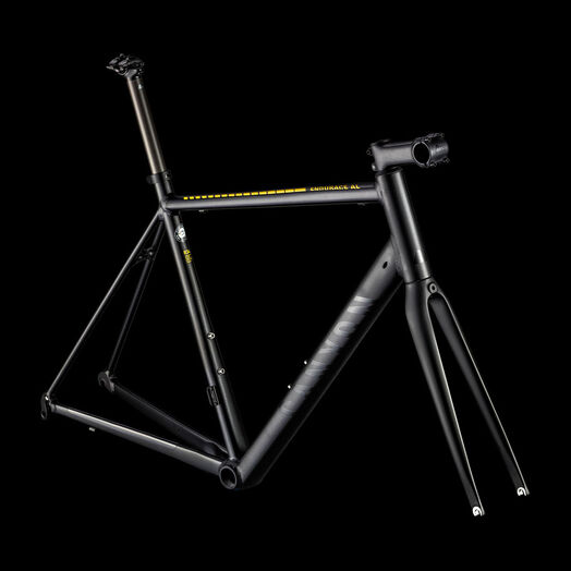 Al frameset-collection