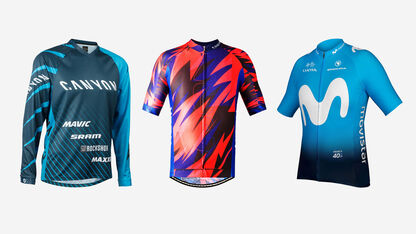 Breakaway Gear Sale 20% off Teamwear