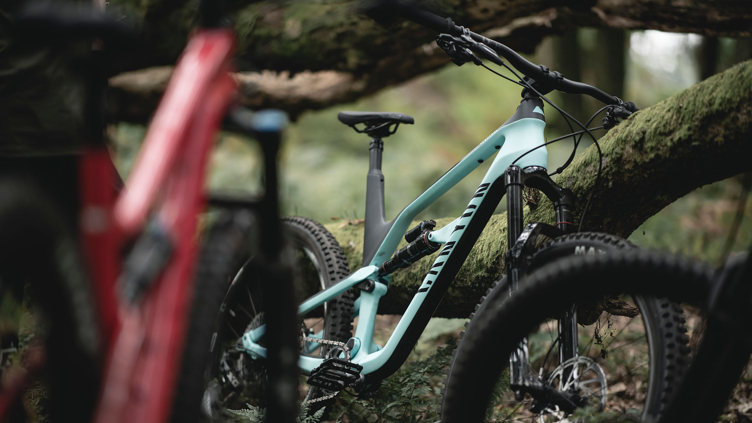 Bike | Outlet | Sale | Discount | CANYON AT