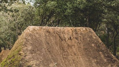 Hardtail Bikes Dirt Jump