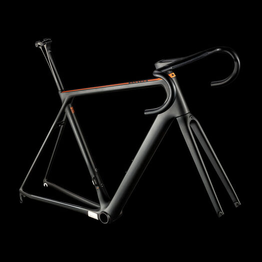 EVO frameset-collection