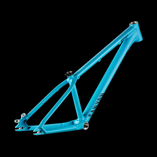 Al frameset collection
