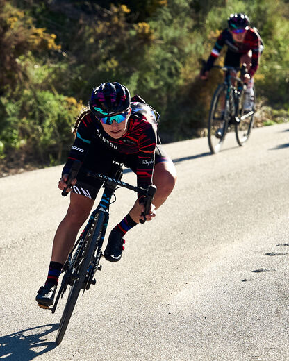 Canyon//SRAM Team