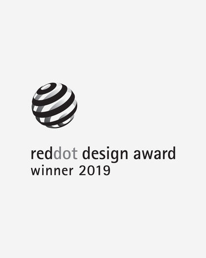 Red-Dot-Winner-2019