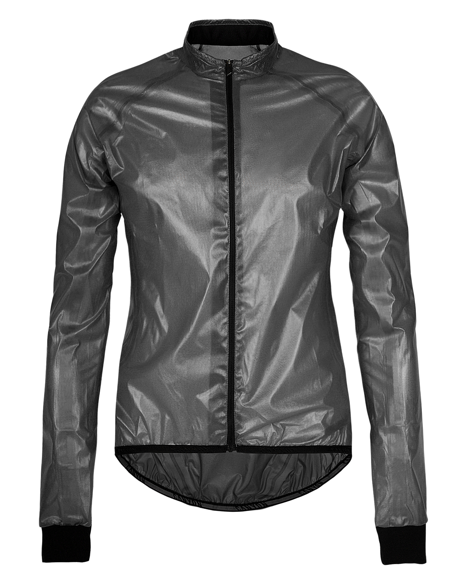 Canyon WMN Signature Pro Jacket | Jakker