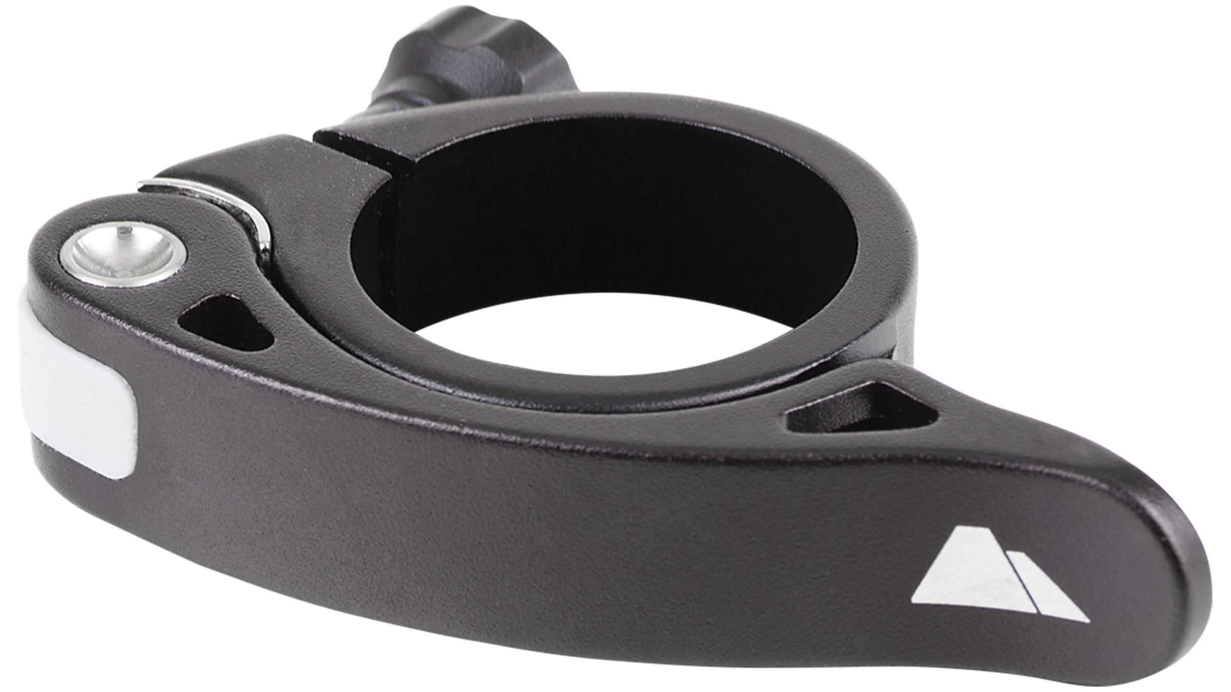 Canyon E09-09 MTB Seat Clamp 35 mm | Seat Clamp