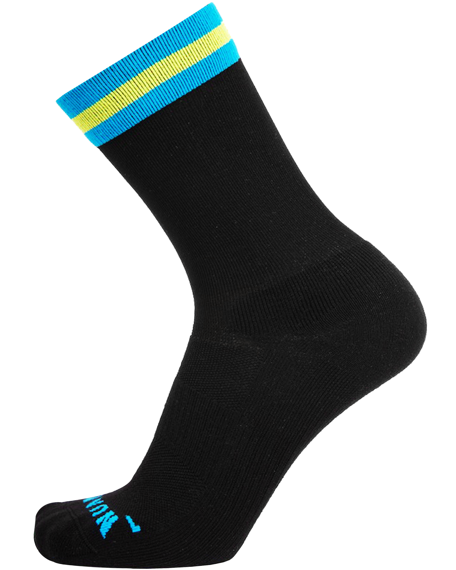 Canyon Neuron Socks | Strømper
