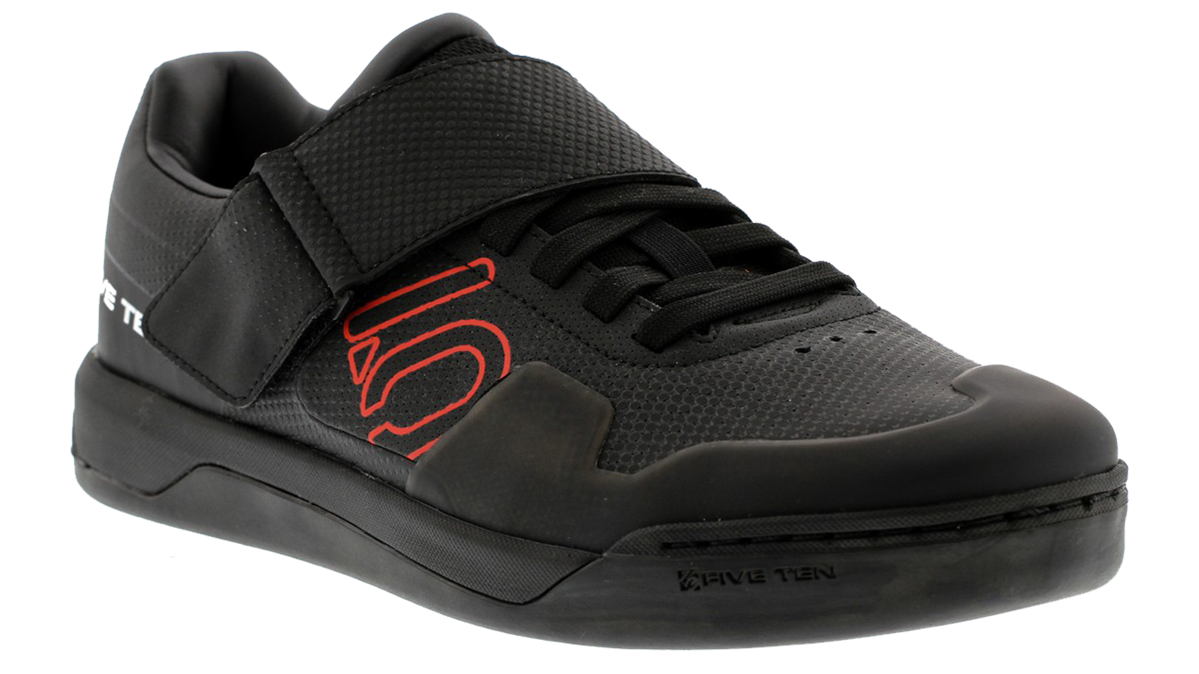 Five Ten Hellcat Pro Shoes | Shoes and overlays