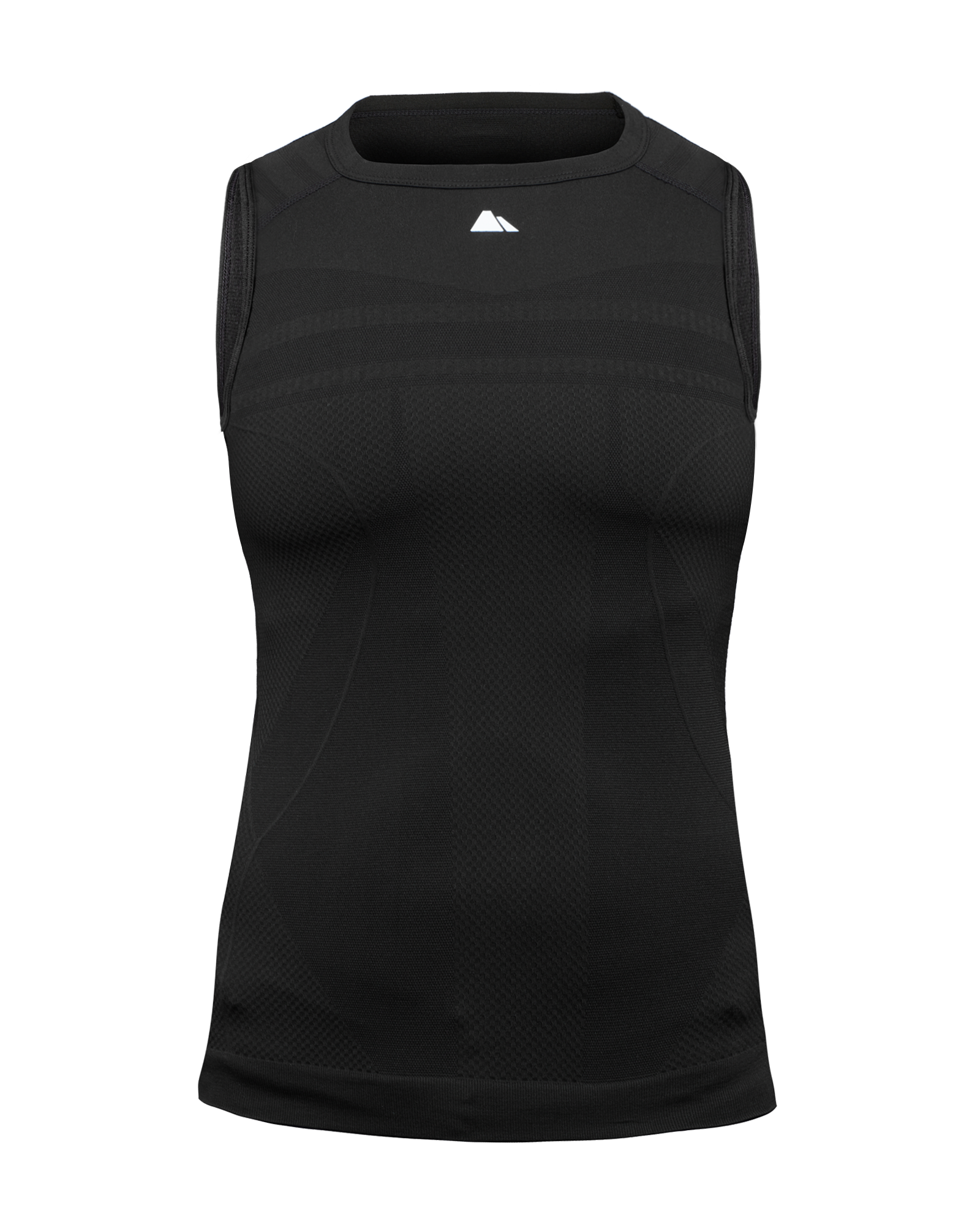Canyon WMN Signature Pro Base Layer | Undertøj og svedtøj