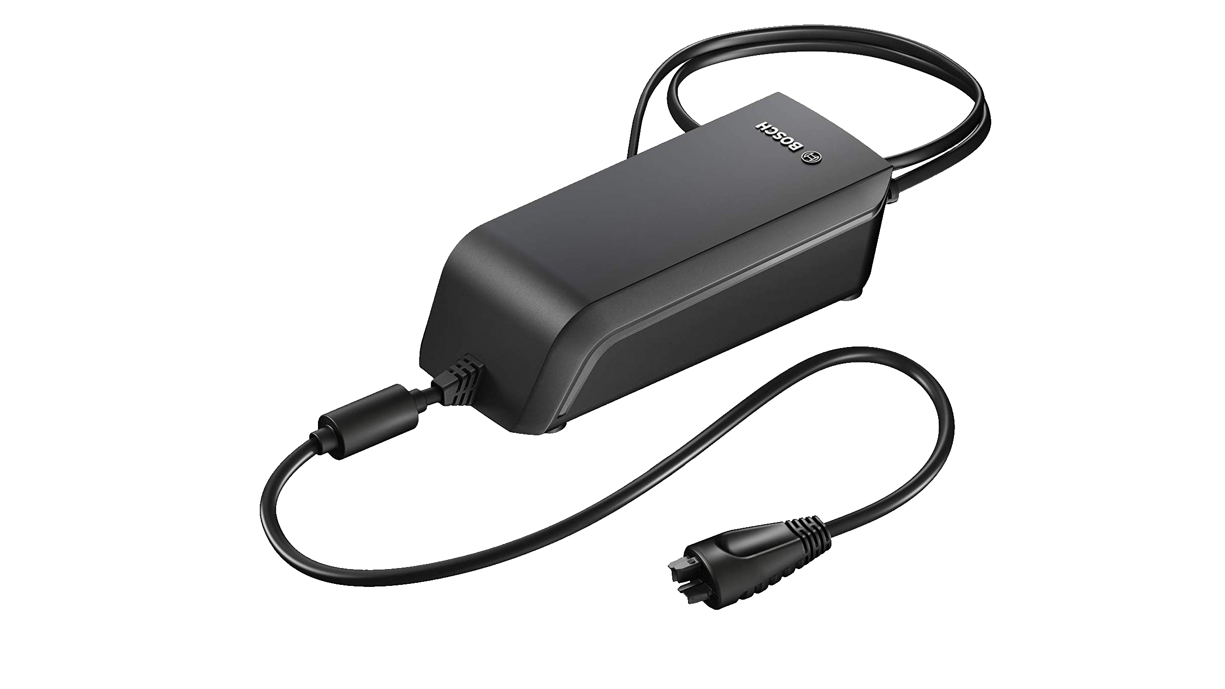 Bosch Fast Charger 6A Ladegerät | CANYON AT