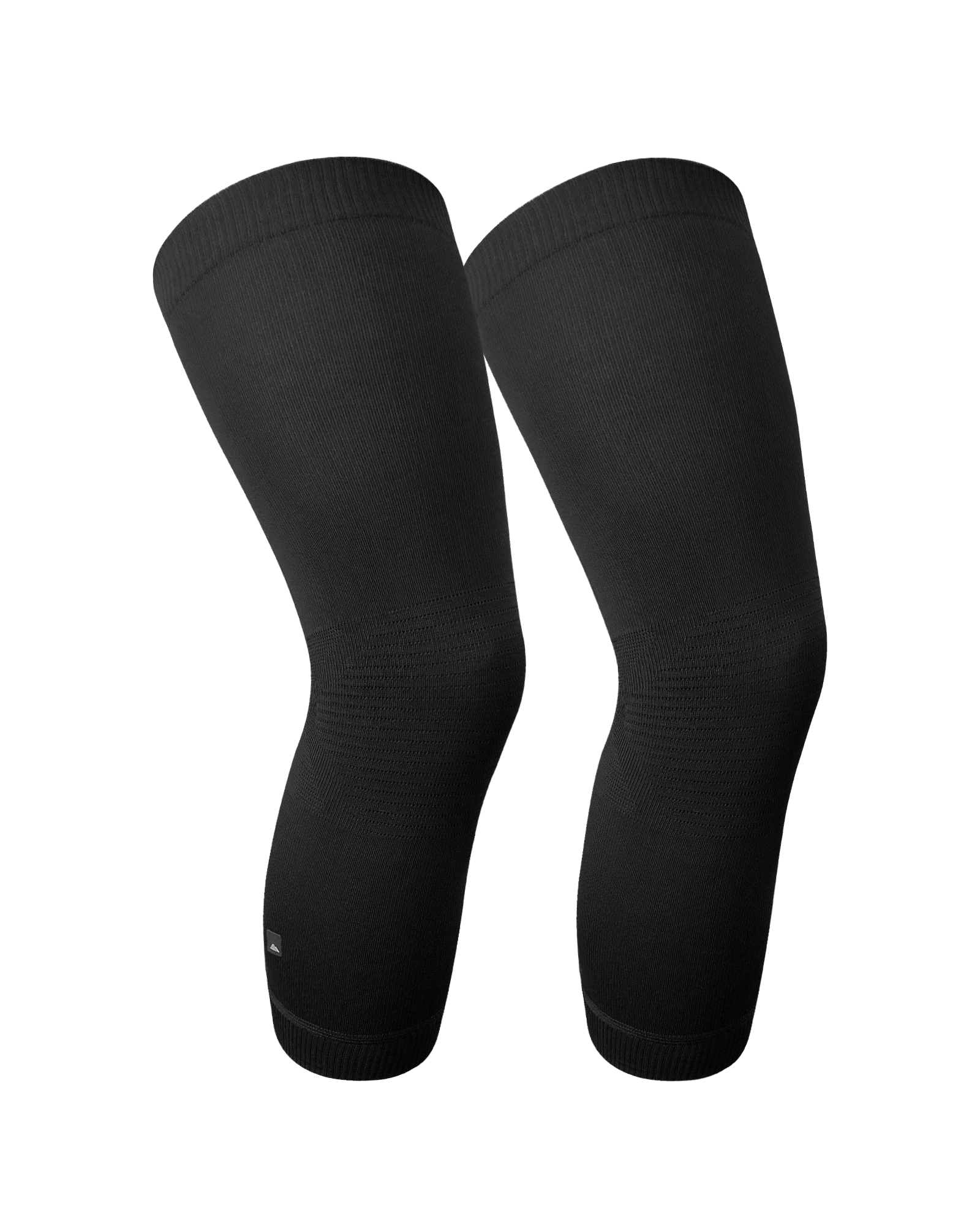 Canyon Signature Pro Knee Warmers | Arm- og benvarmere