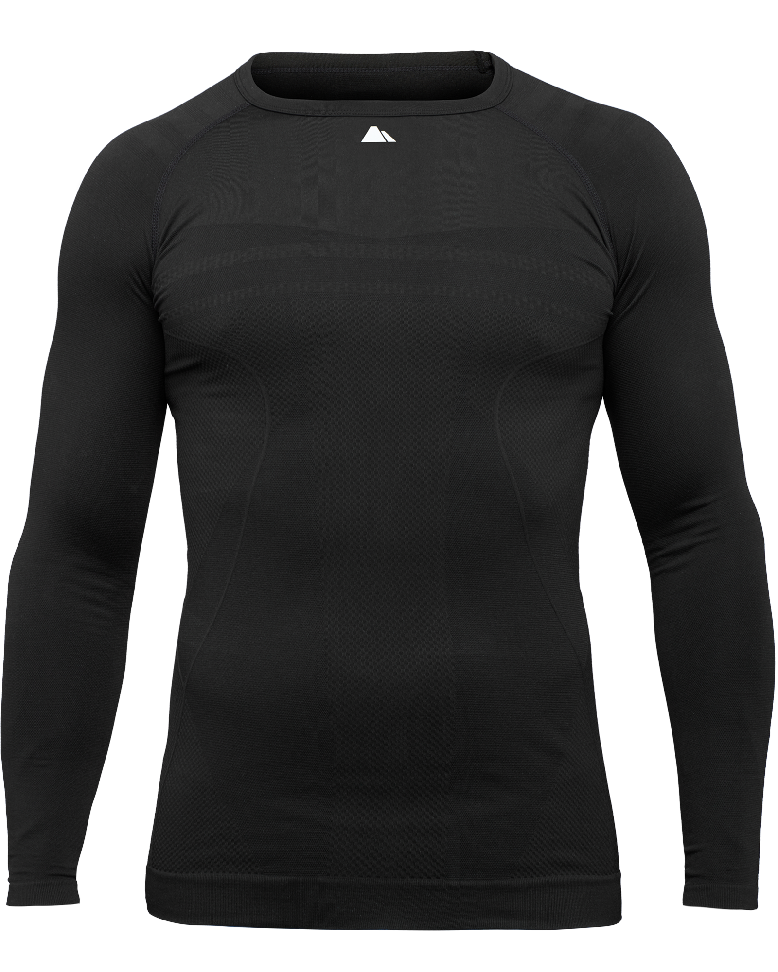 Canyon Signature Pro LS Base Layer | Undertøj og svedtøj