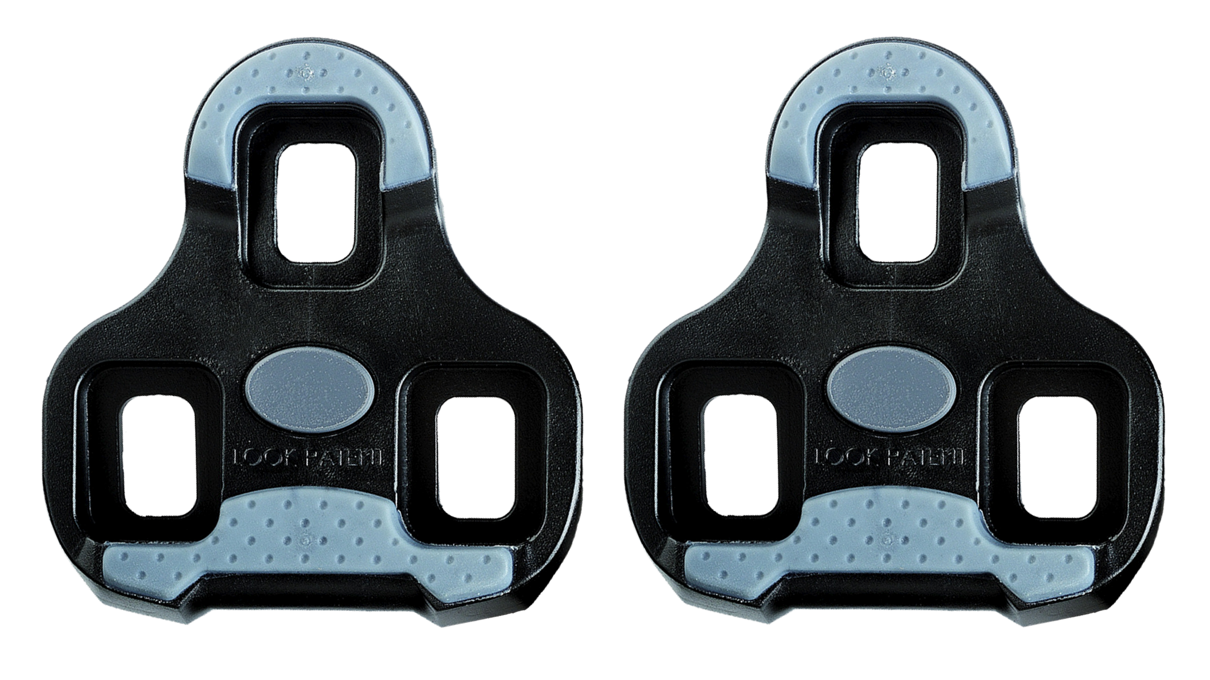 Look Kéo Grip Cleats | Pedal cleats