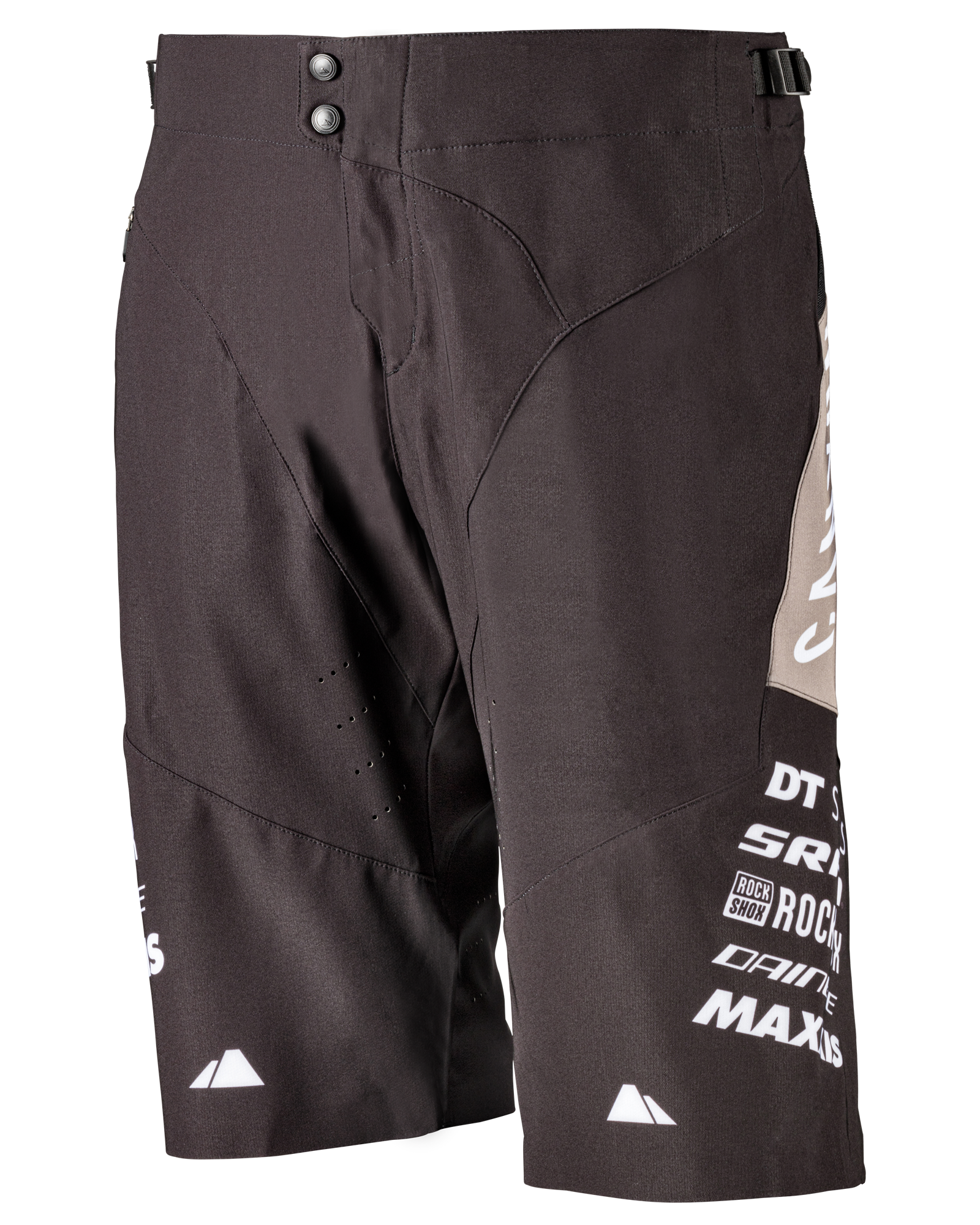 Canyon CFR MTB-Shorts | Bukser