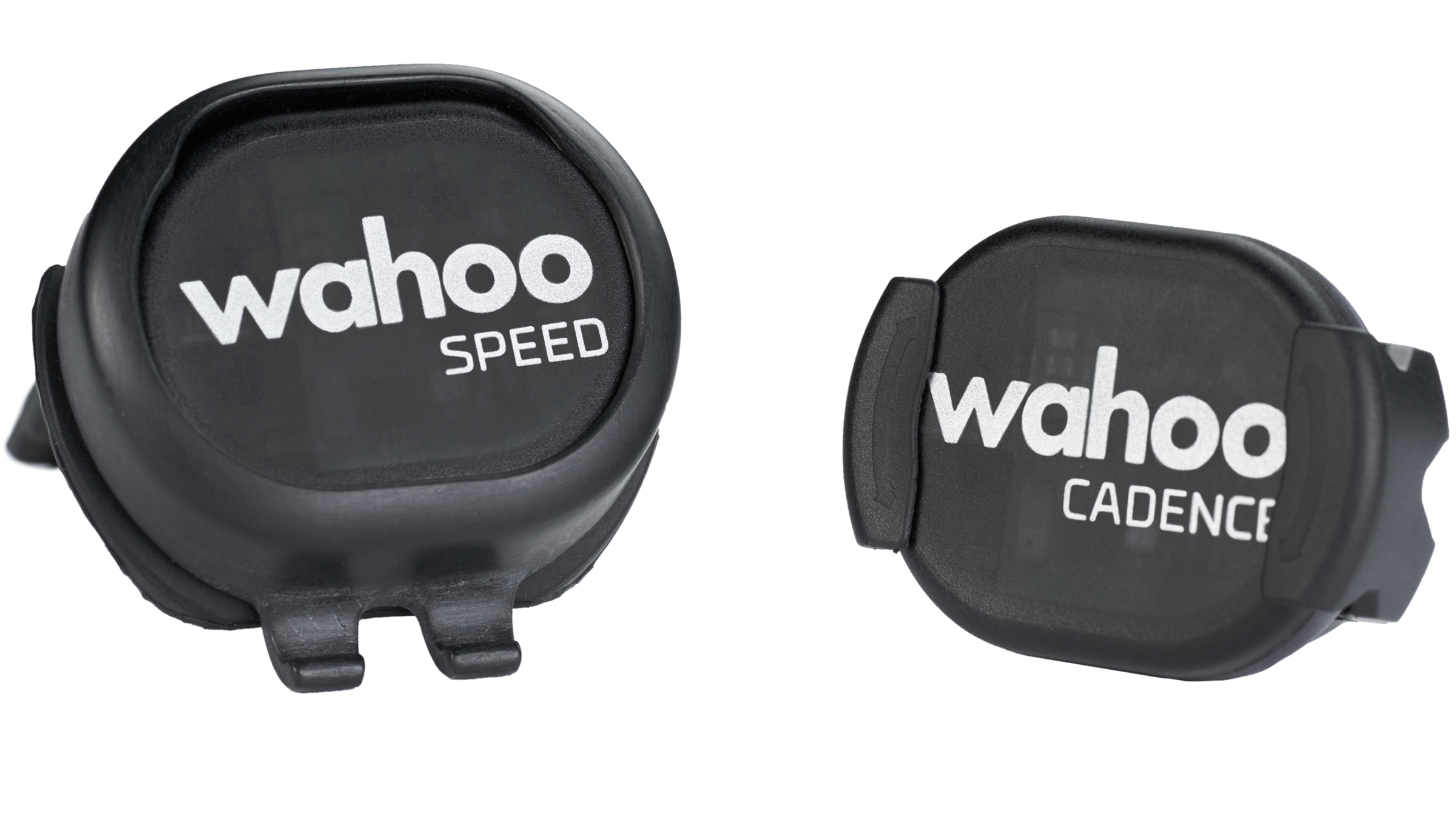 ANT+ New Bluetooth Wahoo RPM Cycling Speed and Cadence Sensor