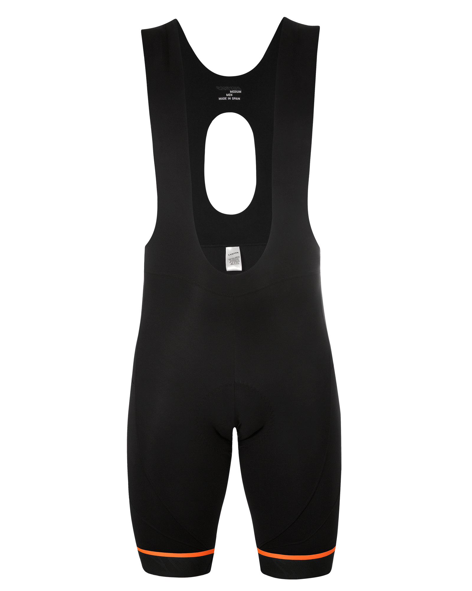 Canyon Signature Pro Bibshort | Bukser