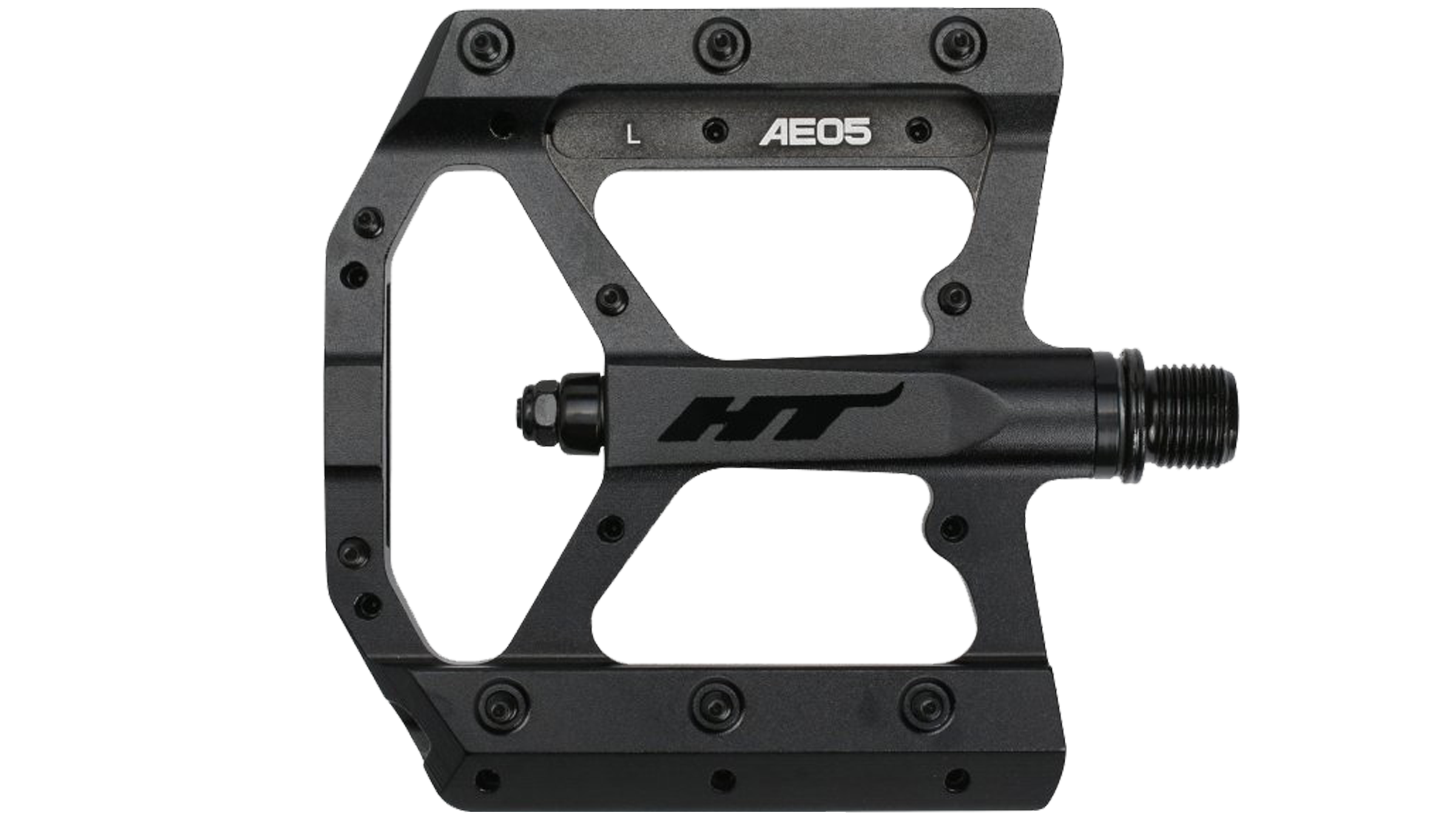 Pedale HT COMPONENTS AE05