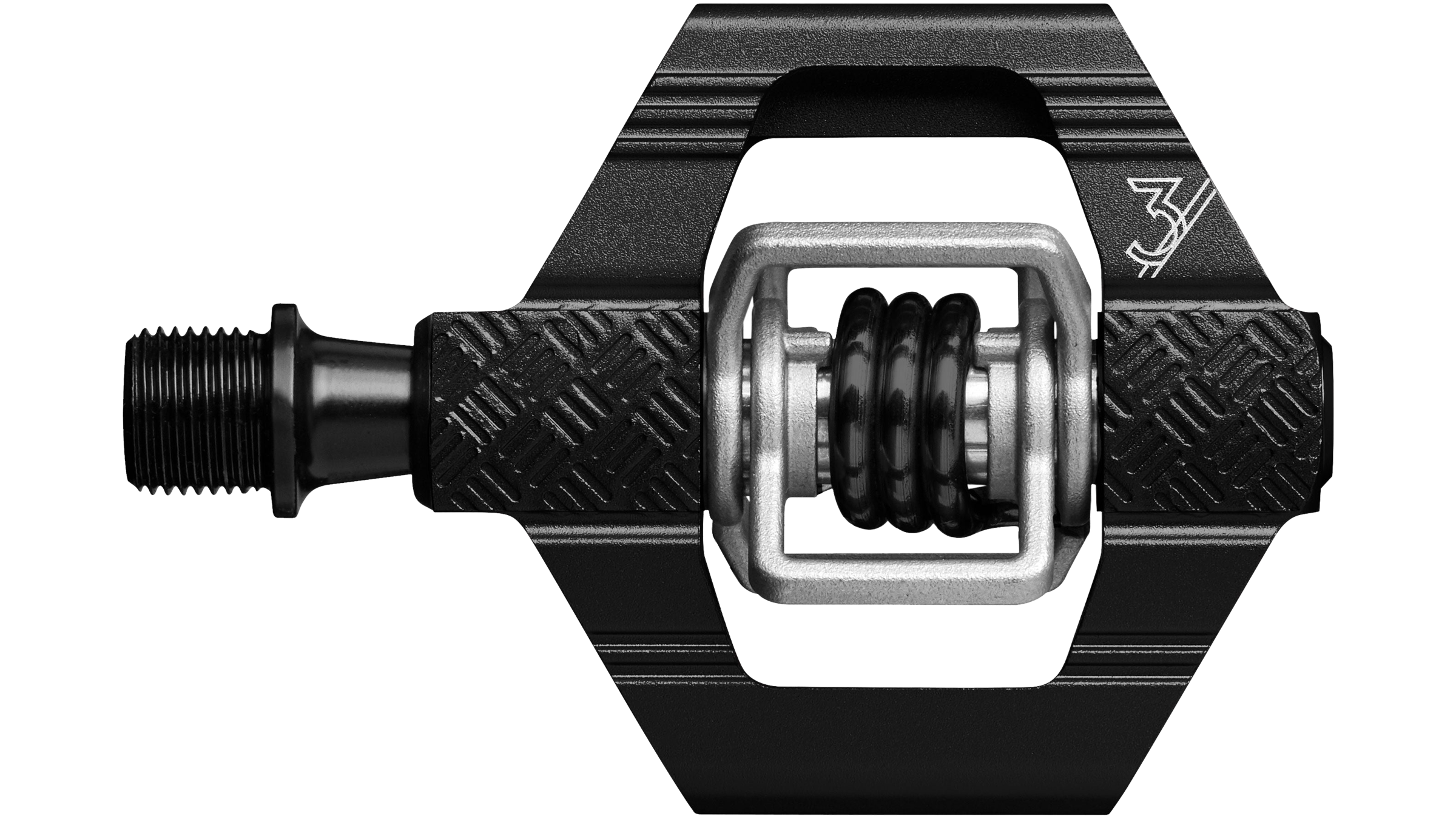Crankbrothers Candy 3 Pedals Canyon Id