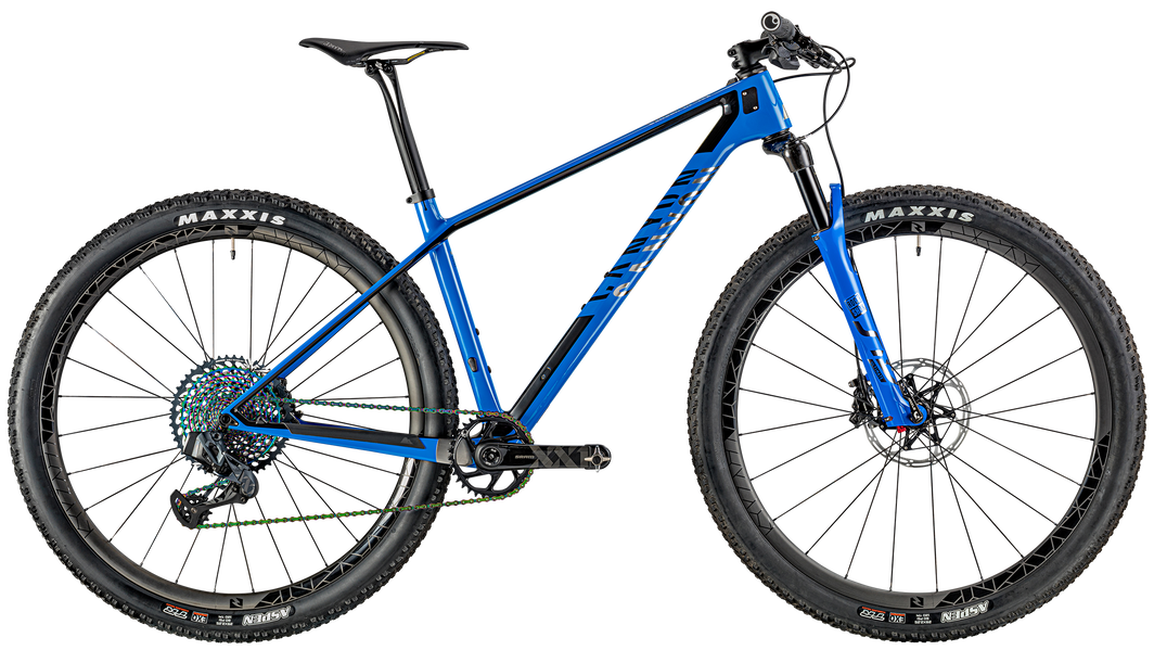full_2020_exceed-cf-slx-9-0-race-ltd_243