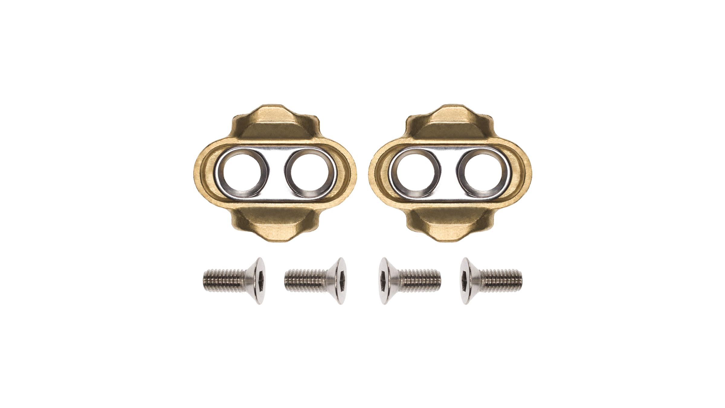 Crankbrothers Premium Cleats | Pedal cleats